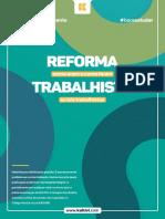 Reforma+Trabalhista+-+ATUALIZADA+COM+MP+808