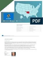 American Conservative Union Foundation