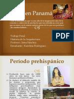 Arte Panama