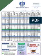 Published-IANL Calendar 2018 Final New-2MB