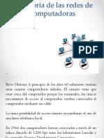 lahistoriadelasredesdecomputadoras-150519124449-lva1-app6892.pdf