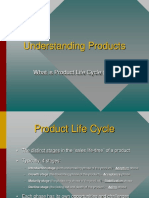 13 & 14. Product Life Cycle (1)