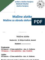 MASINE ZA TPD 07.01.2018..pdf
