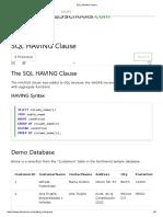 Multiple Pdf Files In Asp.net