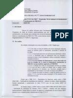 NT_N_224_Niveis_de_Iluminancia (1).pdf