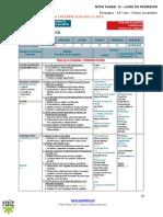 Re82150 Npl12 Apoio Planificacao Unidade1 Fernando Pessoa