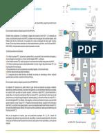 Actividad26 taladro de columna.pdf