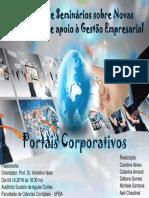 Porta Is