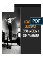 CPP Virtual Suicidio2