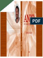 Capa Anjos de Asas Quebrada PDF