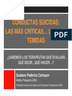 CPP-Virtual_Suicidio1.pdf