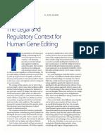 genome editing.pdf