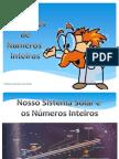 5 REVISAO 01 AplicaCOes de NUmeros Inteiros 2017127142433249920