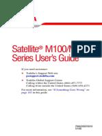 SatM100M105_06Jan05.pdf