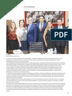 Nuevodia.com.Mx-Aprueba Comisión Proyecto de Dictamen