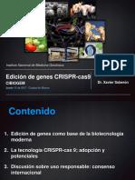 CIBIOGEM-V1.5