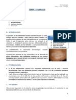 Tema 7-Psoriasis Modificado