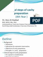 Slide #2_Principles of Cavity Preparation (1)