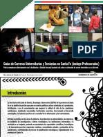 Guía_de_carreras_Universitarias_de_Santa_Fe.pdf