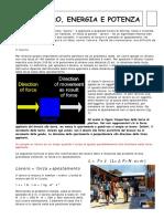 lavoro-potenza-energia.pdf