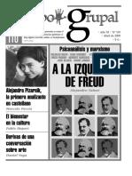 campo grupal rev.pdf