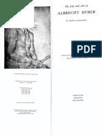 Panofsky_Erwin_The_Life_and_Art_of_Albrecht_Duerer_1955.pdf