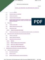 10DU2003G0007(impacto ambiental ).pdf