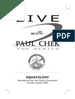Squatology.pdf