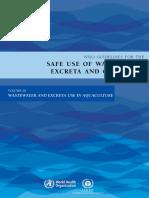Uso de aguas residuales y excretas en acuicultura inglés.pdf