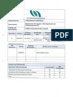 5.-ENCARGOS-Y-SUBROGACIONES (1).pdf
