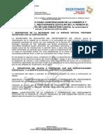 2 Estudio Previo Mejoramiento Escuela El Chilco