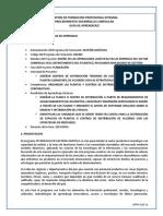 GFPI-F-019 PLANEACION (2)