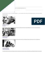 Designer-lexikon - [Schöner Wohnen]