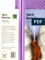 Gustavo-Roldán-Sapo-en-Buenos-Aires (1).pdf