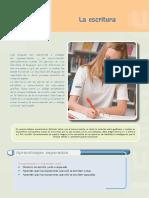 Lenguaje_3-Copy.pdf