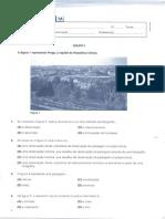 @ldeia.global 7 - E. Testes Avaliação_Maior Grau Dificuldade.pdf