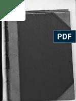 Λιάκος, Σωκράτης Ν. - Η ΚΑΤΑΓΩΓΗ ΤΩΝ ΑΡΜΟΝΙΩΝ (Τουπίκλην ΒΛΑΧΩΝ)