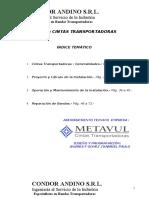 CURSO_CINTAS_TRANSPORTADORAS_Especialist.pdf
