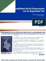 5 10 RESOLUCION 1565 Y 1231 PESV resumida.pdf