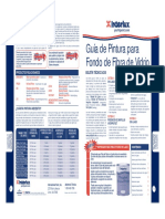 fiberglass-painting-preparation-guide-usa-spa (1).pdf
