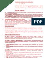 comportamiento organizacionaml examen