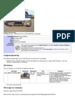 File%3APeu309gti.pdf 309gtinj Nou