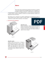remates_de_muros_epdm_0.pdf