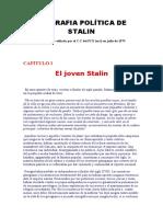an_biopo_sta.pdf