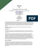 1591d_Inalco_Paper2007__3__E.S.[1]