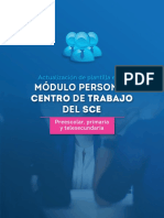 01 GUÍA RÁPIDA PARA ACTUALIZACIÓN DE PLANTILLAS DE PERSONAL de preescolar%2c primaria y telesecundaria