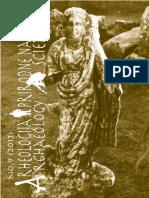 APN9-Danube-limes.pdf