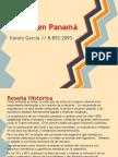 arteenpanam-130816185954-phpapp01.pdf
