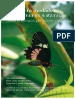 MEDICO QUIRURGICAS.docx