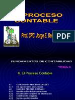 asientos_contables (1)